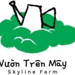 Vườn Trên Mây - Farmstay tại Vân Hồ, Sơn La