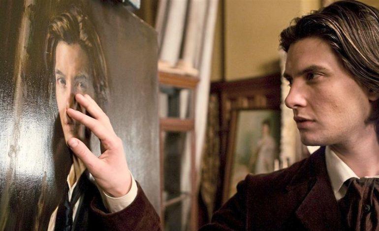 Bức họa Dorian Gray: Cái đẹp, khoái lạc và minh triết