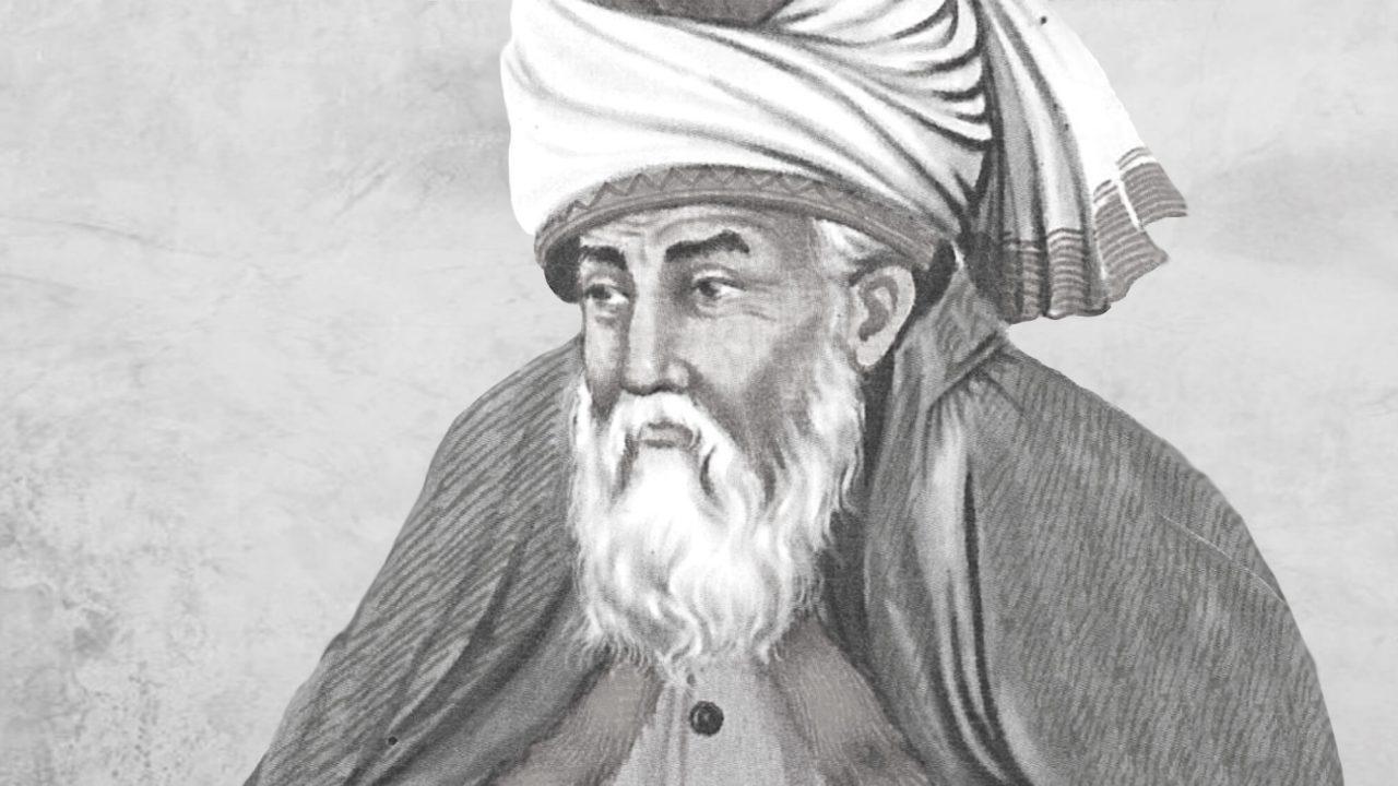 Rumi: số 1 ở Afghanistan và Mỹ