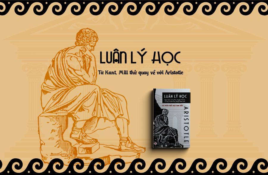 Luân lý học của Aristotle