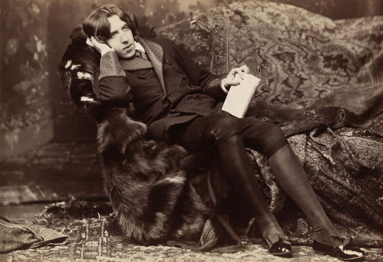 Sách Oscar Wilde tại Việt Nam
