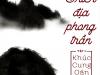 Thiên địa phong trần – Tập 1: Khúc cung oán
