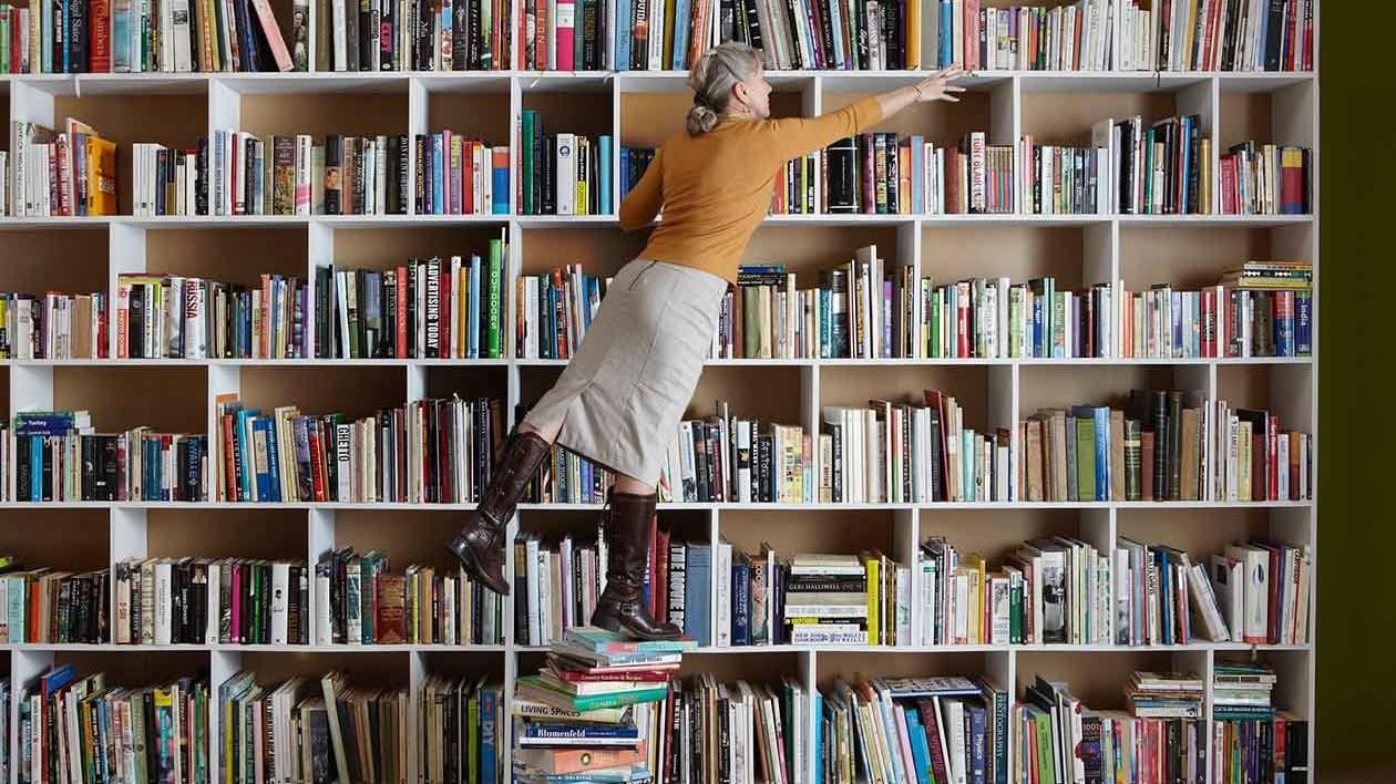 Những cuốn sách do Book Hunter ấn hành