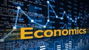 Kinh tế học thiêng liêng