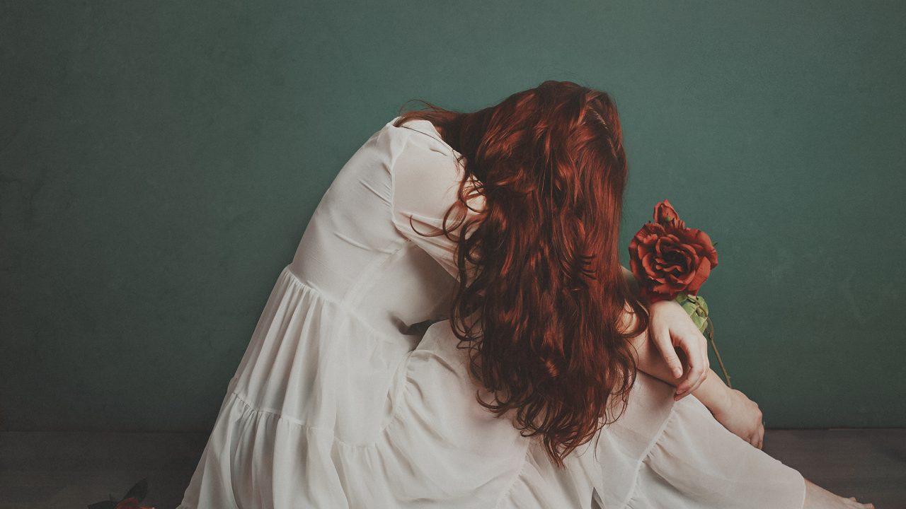"""Nằm im như một thái độ sống - Cảm hứng của Hà Thủy Nguyên khi sáng tác các bài thơ trong tập """"Nằm xem sao rụng"""""""